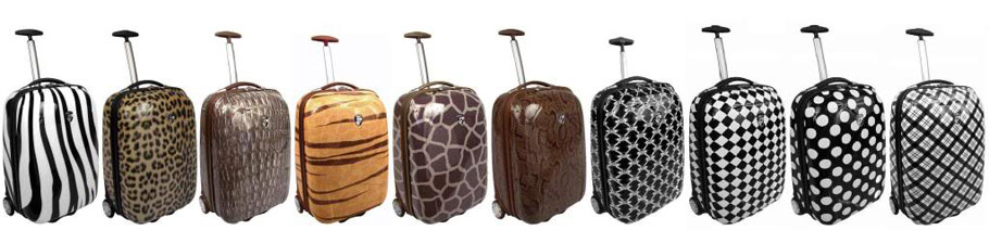 luggage_exotic