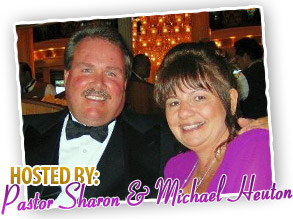 michael-and-sharon