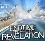 Endtime Prophetic Revelation cruise 2012