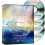Supernatural Signs Wonders and Miracles: CD Set