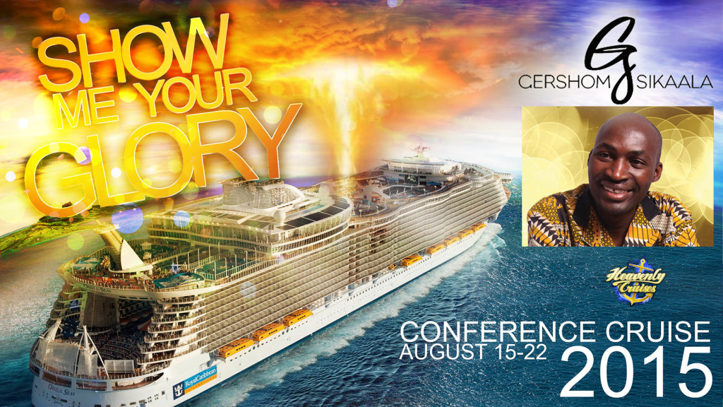 Show Me Your Glory 2015_web
