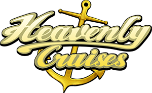 Heavenly Cruises