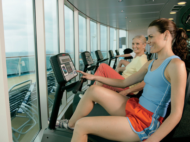 onboard-things-to-do-fitness-center